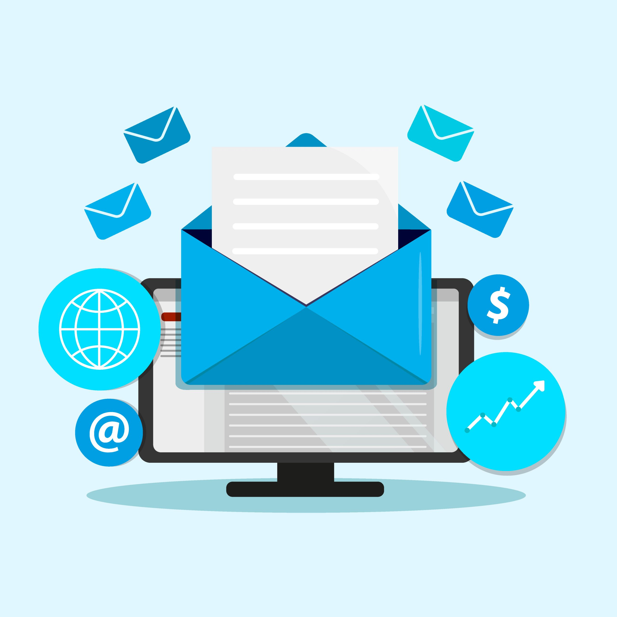 Medical Practice Email Marketing