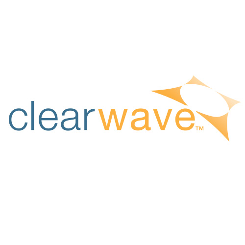 clearwave