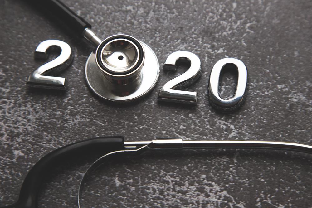Healthcare 2020, Lead Management